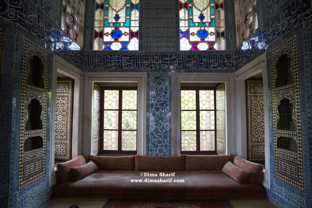 Ramadan in Ottoman Times - After Iftar Entertainment, Music ... on jerusalem window, jesus window, valentines day window, thank you window, fashion window, new year window,