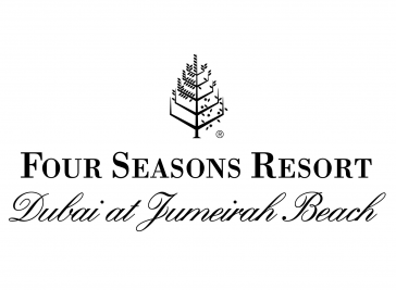 Four Seasons Hotel UAE