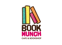Book Munch UAE