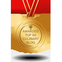 Culinary Blogs