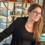 MOONEH LLC  مونة
